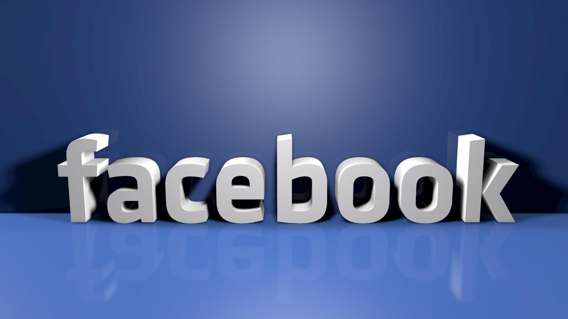 Facebook'un Yeni Özelliği Belli Oldu