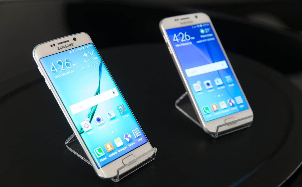 Samsung Galaxy Note 2 ve Android 5.0 Çıkmazı!