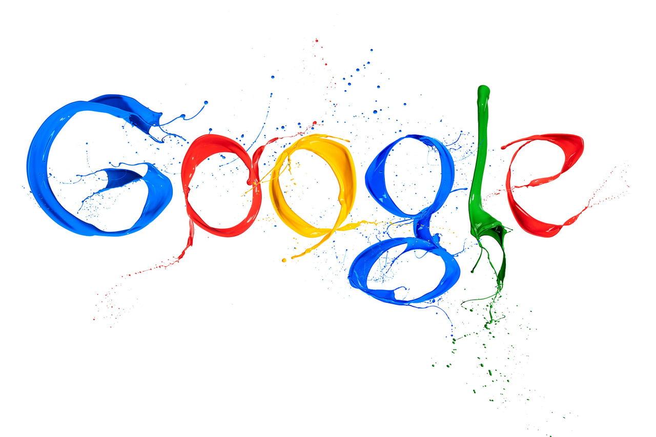 Google Teknolojinin Sınırlarını Zorlayacak!