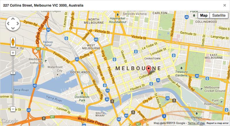 Google Maps 2 Yeni Özelliğe Sahip Olacak!