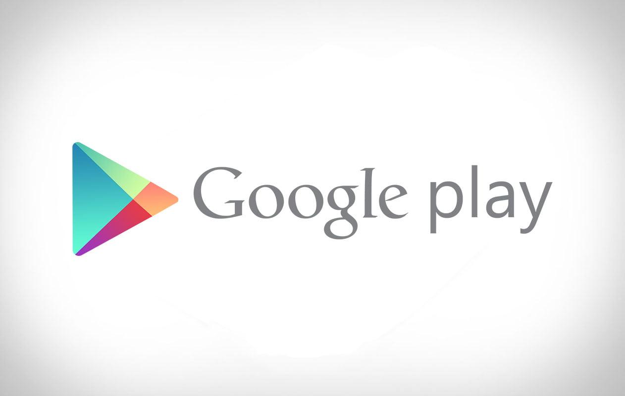 Google Play Store'dan Yeni Uyarı Geldi!