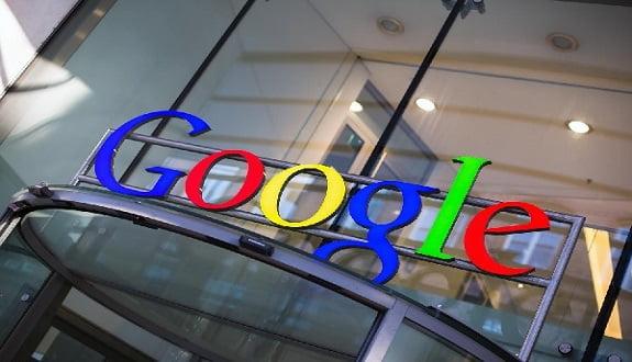 Fotoğraf Meraklılarına Google'dan Güzel Haber