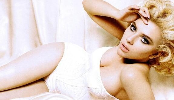 Google'a Göre Dünyanın En Güzel Kadınları İşte Bu İsimler