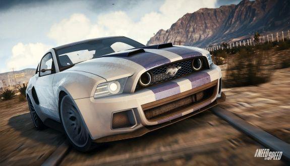 Yeni Need For Speed Çok Yakında Tanıtılacak