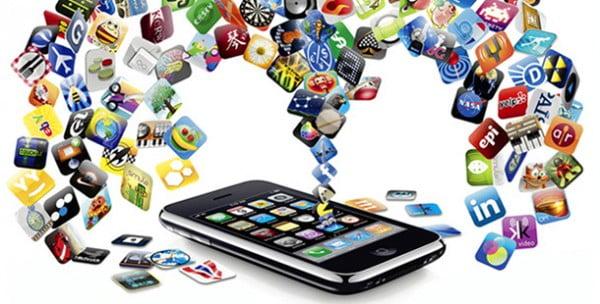 2015-en-populer-mobil-uygulamalari
