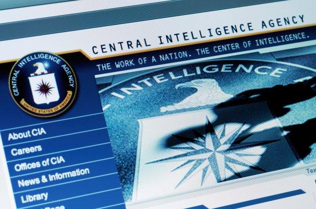 ABD İstihbarat Servisini Çok Fena Hack'lediler!