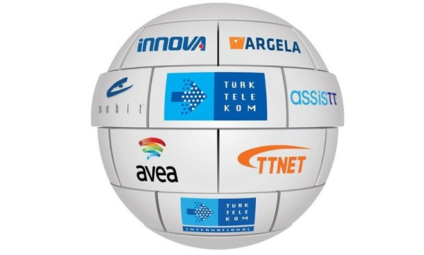 Türk Telekom Grubu patent başvuru rekoru kırdı