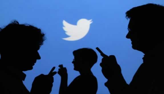 Twitter 140 Karakteri Kaldırıyor!