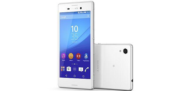 Sony Mobile Yaza Merhaba Dedi