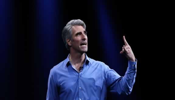 Yeni Siri, Google Now'a Rakip Olacak!