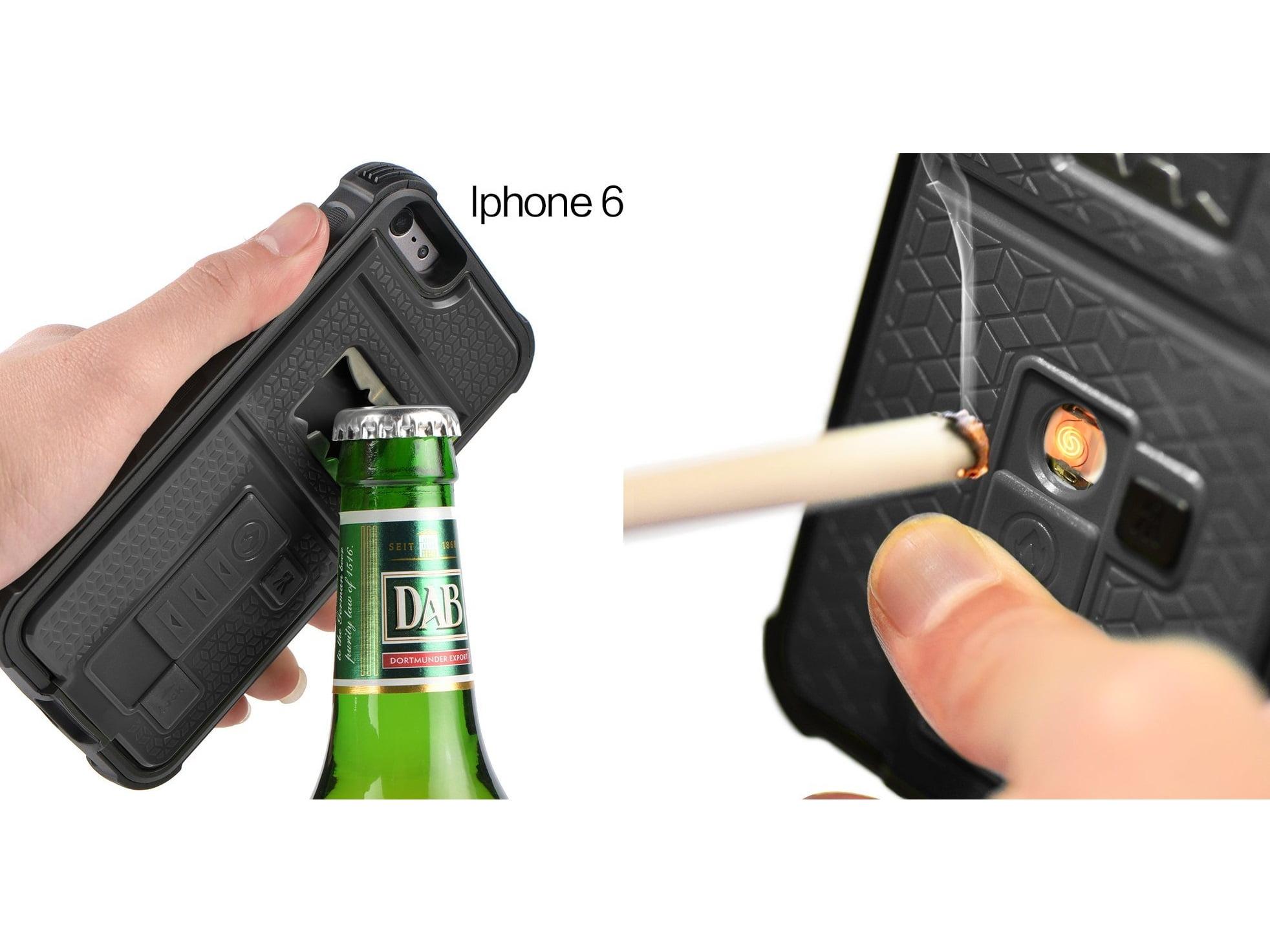 Case Design zte cell phone cases : ZVE-Multifunctional-Cigarette-Lighter--amp-Bottle-Opener-Cover-for ...