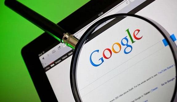 Google'ın 5 Aylık Türkiye Listesi Yayınlandı