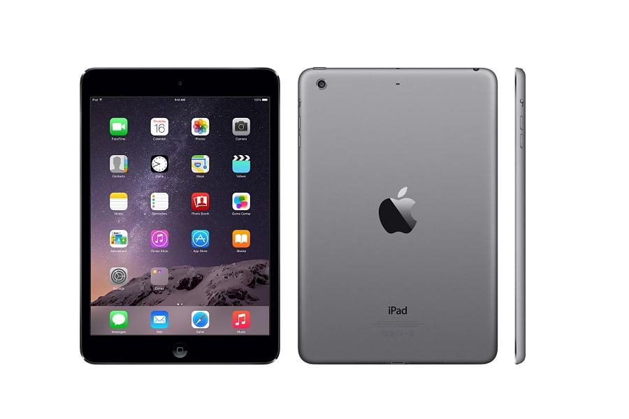 Apple'ın İkinci Acı Kaybı: iPad mini