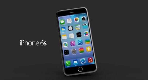iPhone 6 ve iPhone 6S karşılaştırıldı (Video)