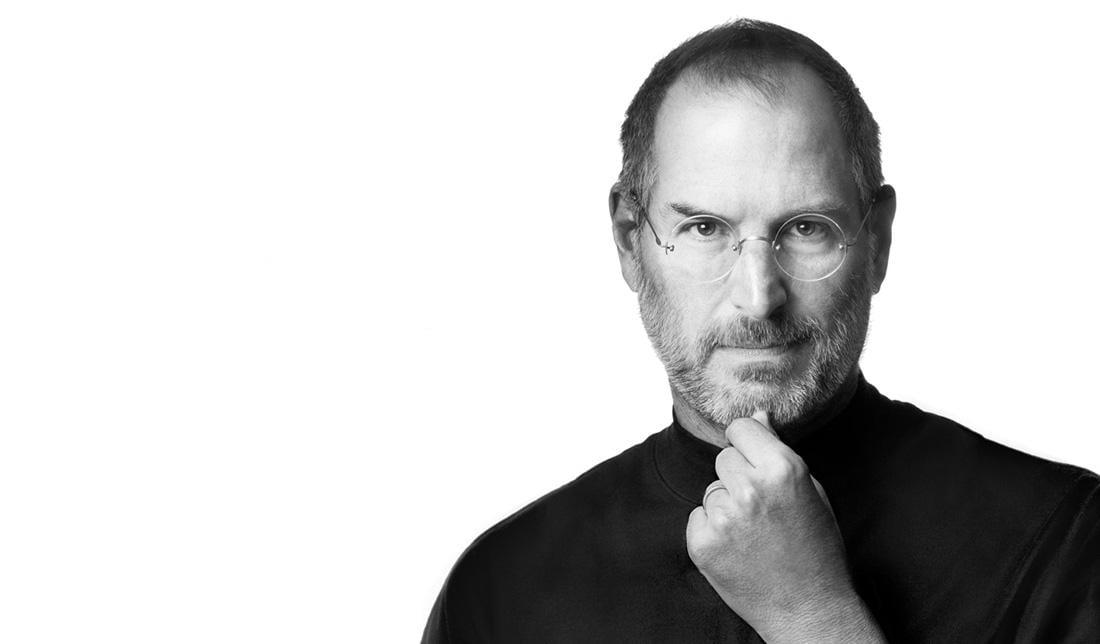 Steve Jobs'ın 1973'te Yaptığı İş Başvurusunun Belgesi Açık Arttırmada Satıldı