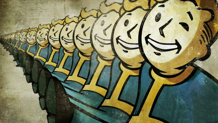 Fallout'un 19 Yıllık Unutulmuş ve Hazin Öyküsü