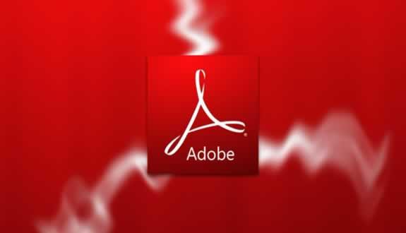Adobe Flash isyanı büyüyor!
