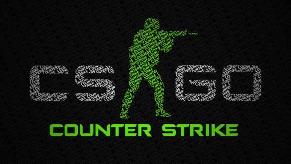 Valve Açıkladı CS GO Dust 2 Yenileniyor!