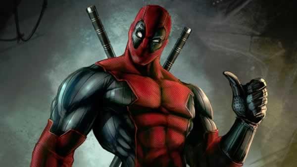 Deadpool, Şimdiden Devam Filmini Garantiledi!