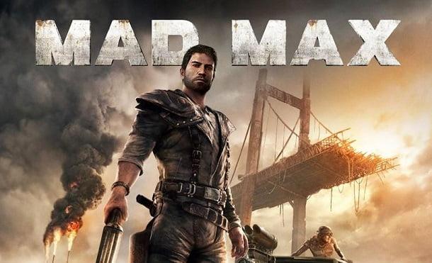 Mad Max oyunu avantajlı fiyatıyla Playstore'da ön siparişte