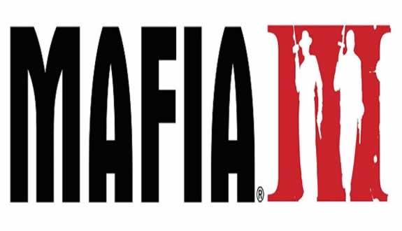 Mafia III sahneye çıkıyor!