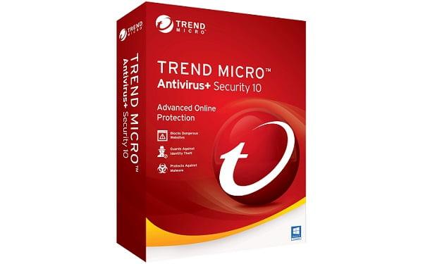 Trend Micro Security 10 ile güvenlikte yeni bir dönem