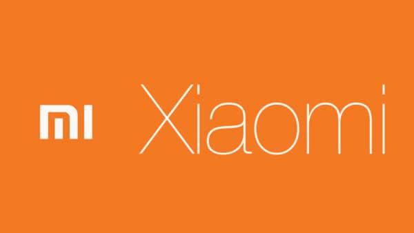 Xiaomi Artik Turkiye'de!