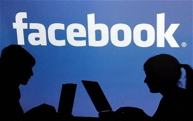 Facebook'ta Otomatik Oynayan Videolar Nasıl Kapatılır? –Rehber-
