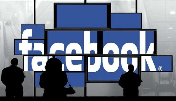 Facebook'un Afrika'daki İlk Ofisi Açıldı