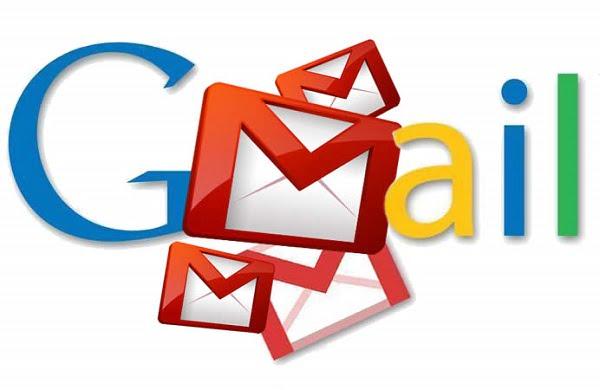 Google E-postalarımızı Mı Okuyor?
