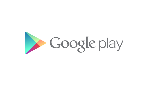 Google Play Store'un ara yüzü değişti!