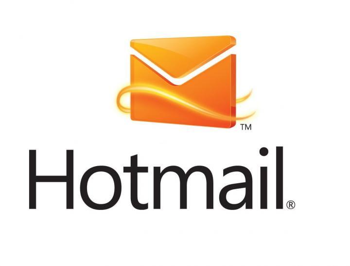Hotmail Giriş ve Şifre Ayarları Nasıl Yapılır? -Rehber-