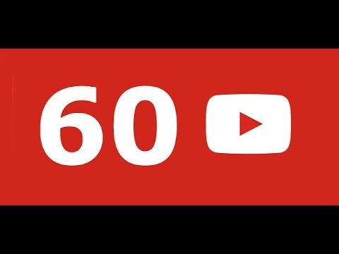 YouTube'un Mobil Uygulamasına 60 FPS Desteği Geldi