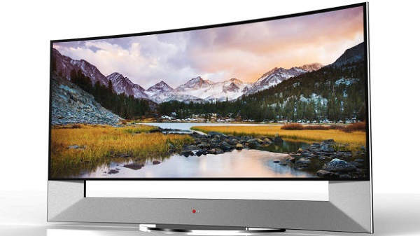 lg-4k-curved-tv-610x343