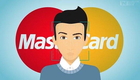 MasterCard'dan Yeni Güvenlik Önlemi:Selfie ile Onay Sistemi