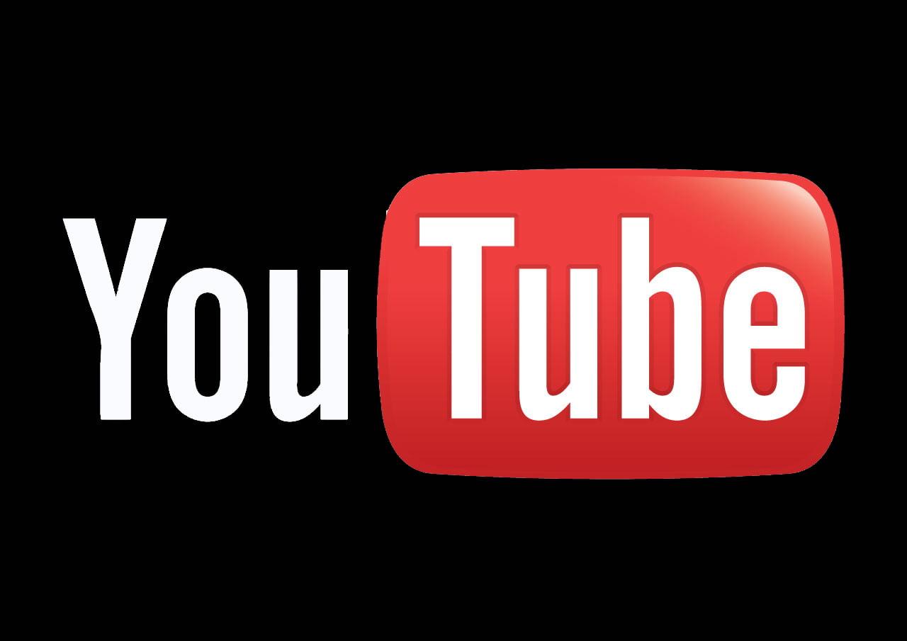 YouTube'a Sürpriz Talip Çıktı