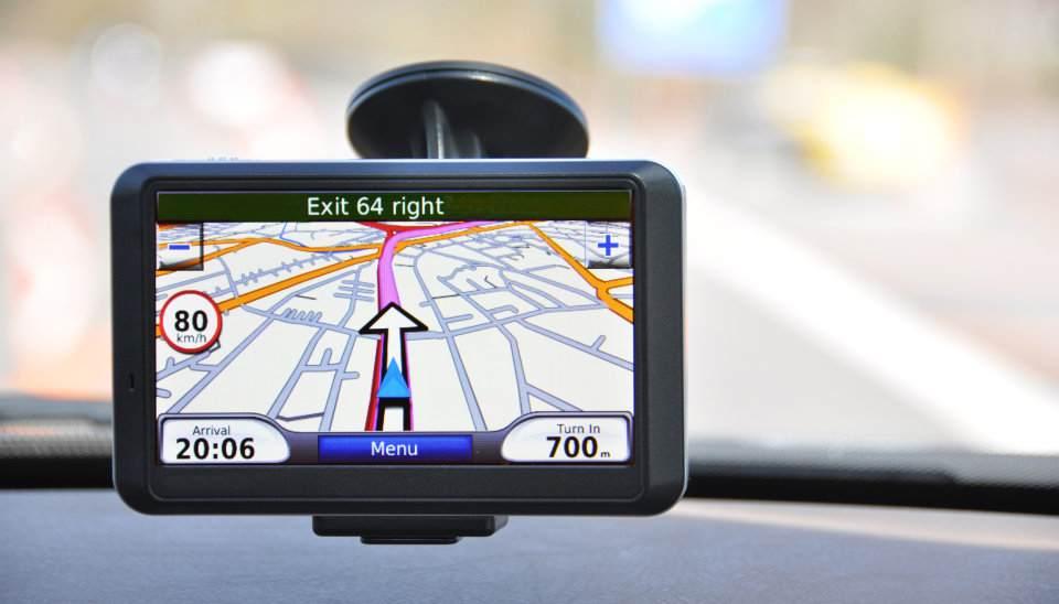 GPS sisteminde büyük açık