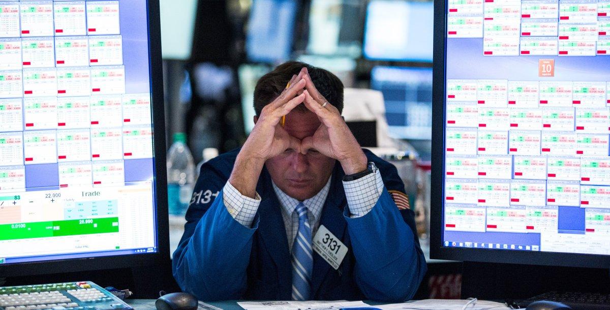 Borsacıların ve hacker'ların 30 milyon dolarlık inanılmaz vurgunu