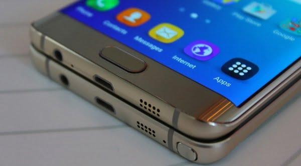 Galaxy Note 5 mi? Galaxy S6 Edge + mı tercih etmeliyim?