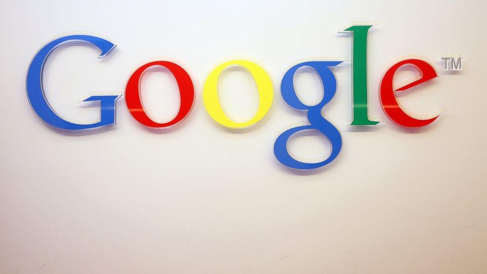 Google'ın yerini Alphabet mi alacak?