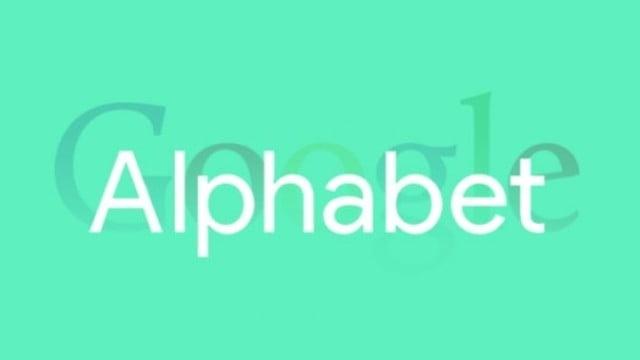 Alphabet'e kim geçmedi?