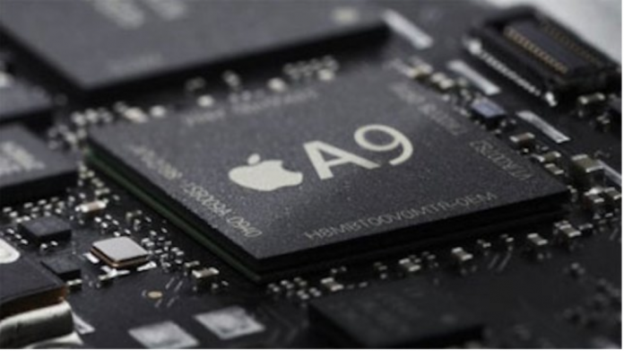 iPhone 6S ve iPhone 6S Plus yok satacak!