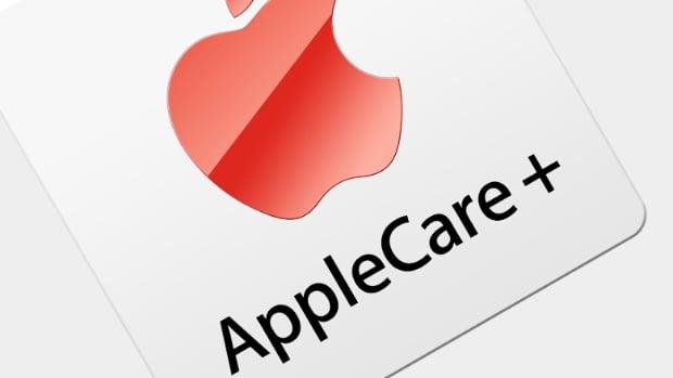 Apple Care+ Türkiye'ye geliyor