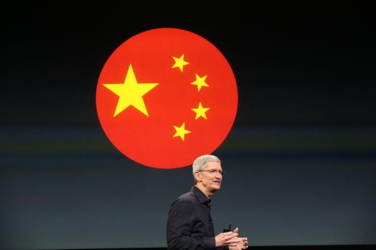 Apple AppStore Temmuz ayında para bastı