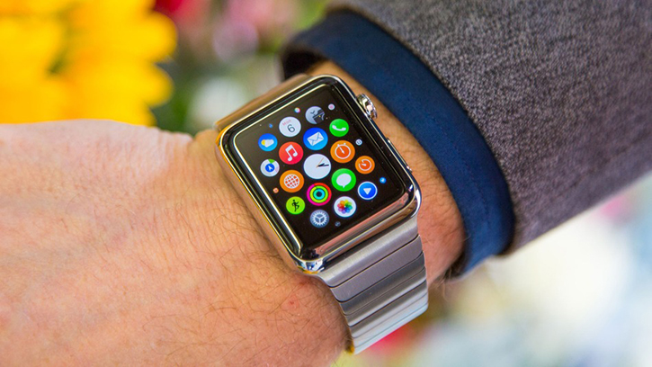 Apple, Amerikan Ordusu için çalışmaya başlayacak!