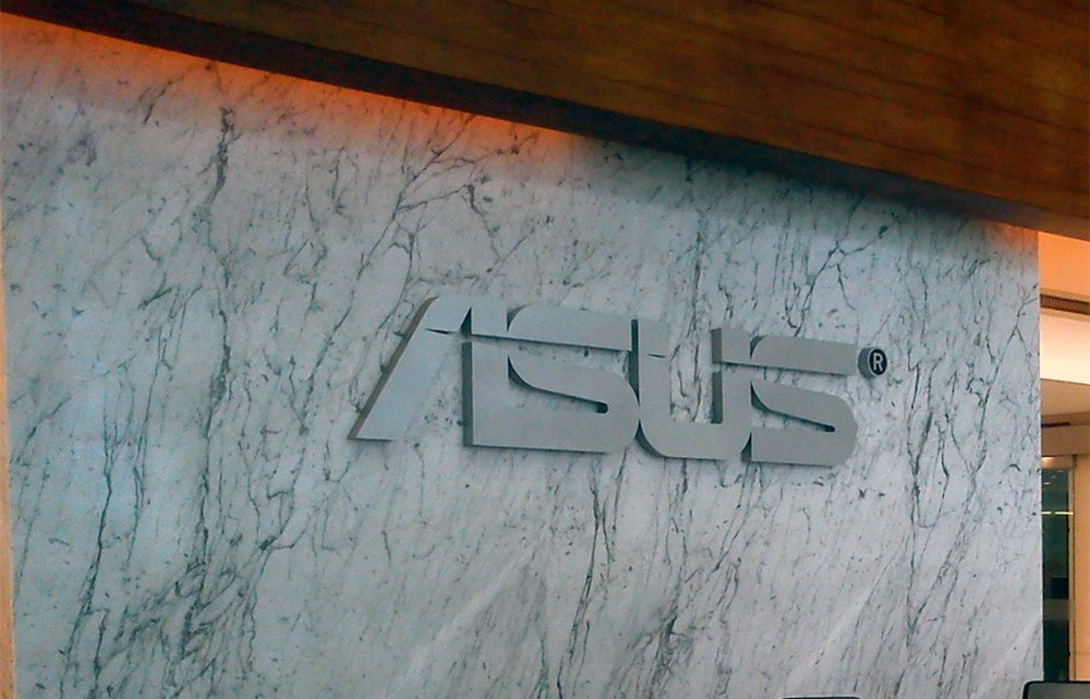 Asus, IFA 2015'te neler duyuracak?
