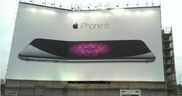 iPhone 6S Bükülmeyecek!