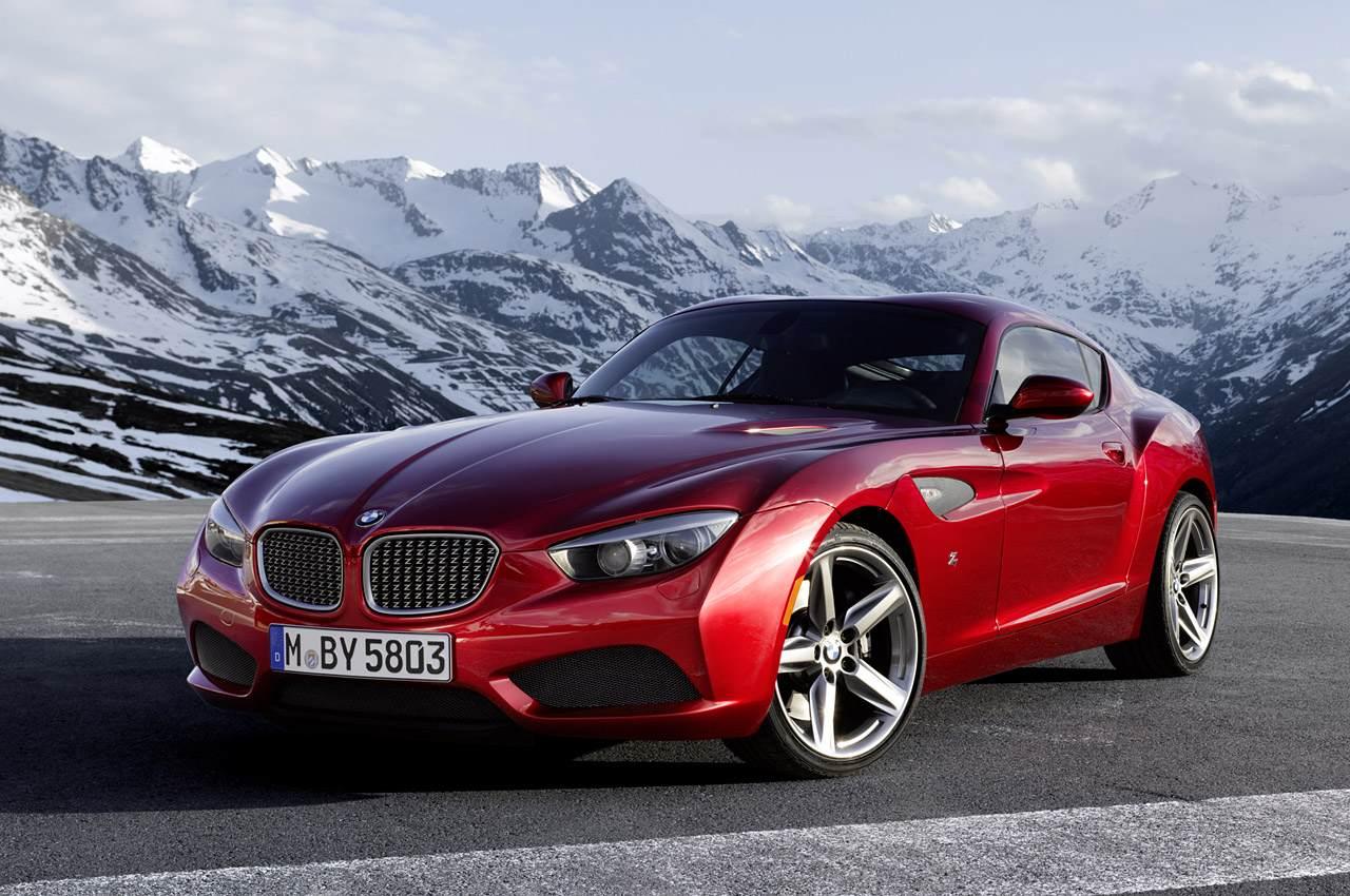 Apple ile BMW'nun gizemli toplantısı!