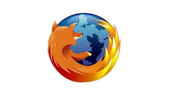 Ateşli Tilki Firefox'u Windows 10 soğuttu