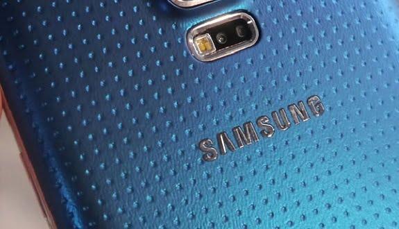 Galaxy S6'nın fiyatı indi